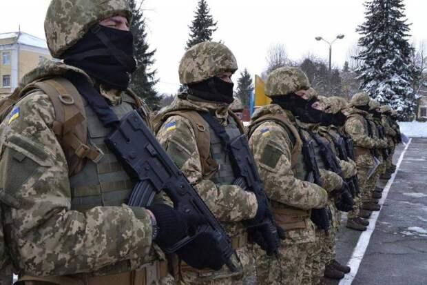 Эскалация неминуема: ВСУ и ДНР приведены в состояние полной готовности
