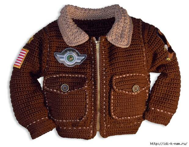 куртка (612x477, 220Kb)