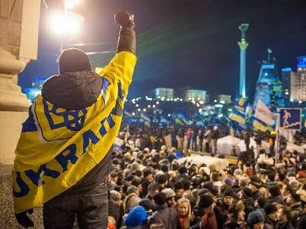 «Не повторите ошибку Украины»: Журавко рассказал россиянам, почему нельзя верить Западу