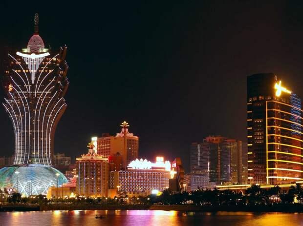 Chinatrip19 38 достопримечательностей, которые нужно посетить в Китае