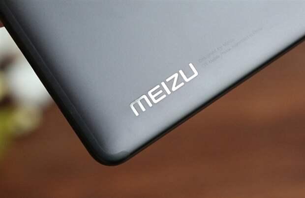 Флагманский Meizu 17 удивит инновациями