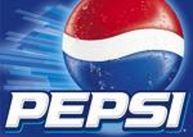 Pepsi: а теперь - для мужчин