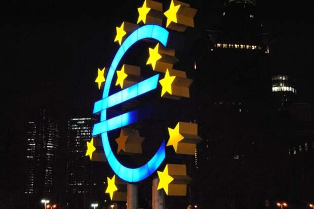 Въезд в Европу без визы обойдется в 7 евро