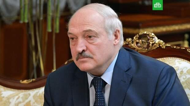 «Это будет очень серьезно»: Лукашенко анонсировал важное заявление