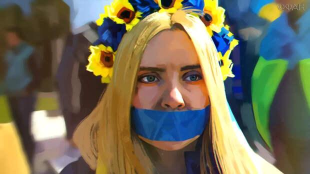 Крымский историк Кузнецов назвал «новым способом пропаганды» словарь СНБО Украины