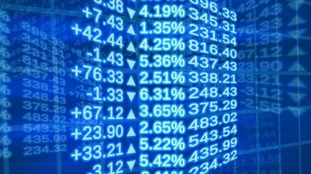 Растущая инфляция может принести выгоду