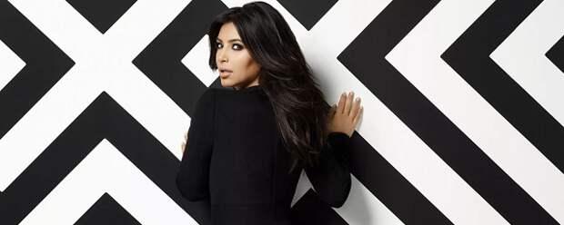 Решетову обвинили в плагиате у Кардашьян из-за ее бренда нижнего белья