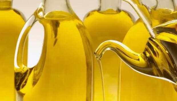 Банк России в ближайшие месяцы ожидает стабилизации цен на сахар и подсолнечное масло