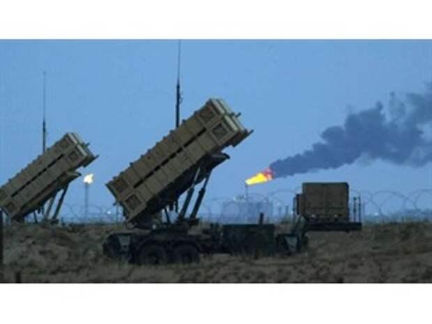 Пекин ввел мощные санкции против США