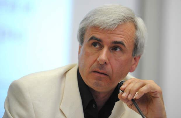 Депутат Госдумы не понял мечты россиян о пенсии
