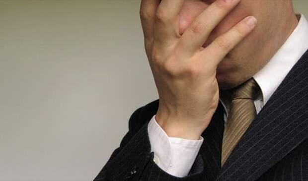 12. Синдром «взрывающейся головы» болезнь, люди