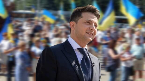 30 лет «независимости» Украины – а есть ли, что праздновать?