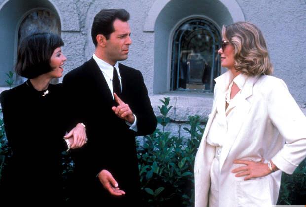 Те самые сериалы 90-х, которые обязательно стоит пересмотреть