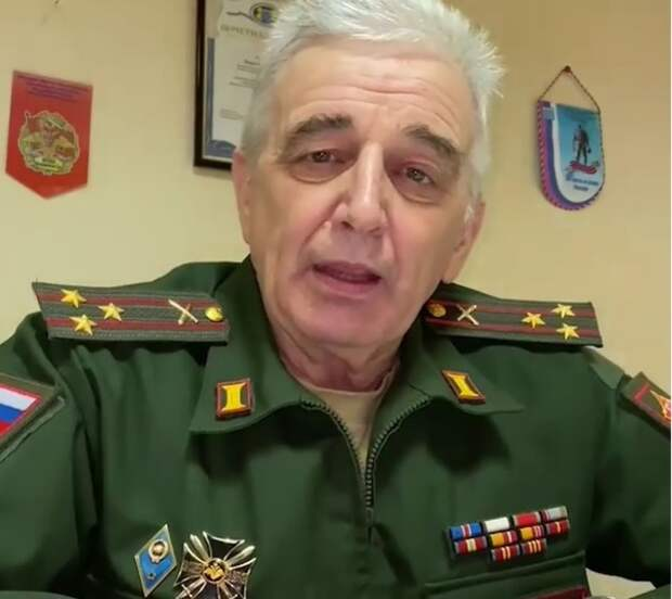 Военкомат Ленобласти на 8 марта предложил дамам сдать своих бывших