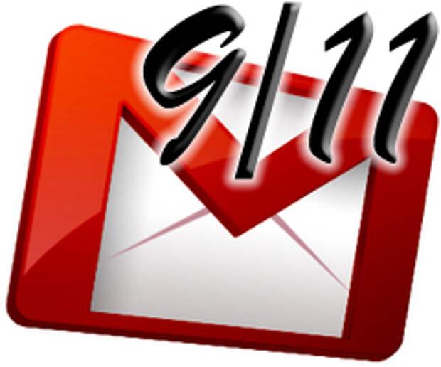 Найден способ сделать почту Gmail действительно бесплатной