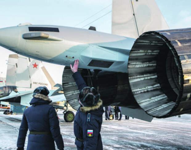 сверхманевренность, овт, миг-35, су-35С, су-57, фигуры высшего пилотажа, кобра, колокол, хук