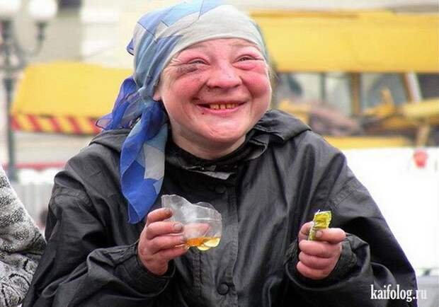 СТАТИСТИКА АЛКОГОЛИЗМА В РОССИИ- ЗА 2014 ГОД. ТРЕЗВЫЙ ВЗГЛЯД!