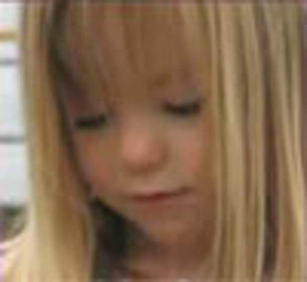 Попытки спасти девочку вызвали множество жалоб