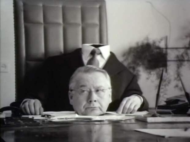 Смотреть онлайн: Забытые шедевры «Ленфильма»
