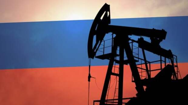 Нефтяникам увеличат компенсации за сдерживание цен на топливо