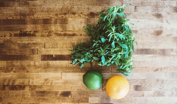 Рецепты травяных настоек на все случаи жизни