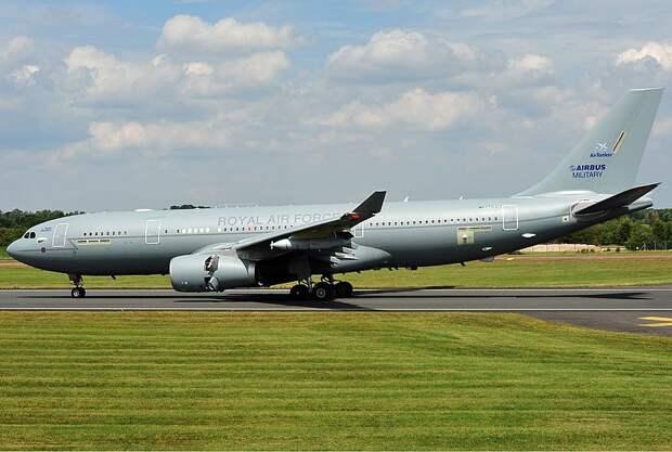 _A330MRTT_Bidini.jpg