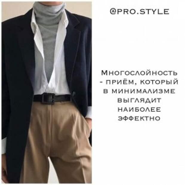 photo_2020-01-27_15-53-40
