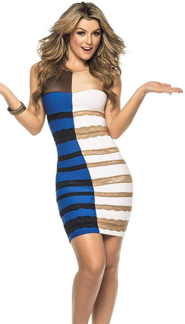 Платье на Хэллоувин