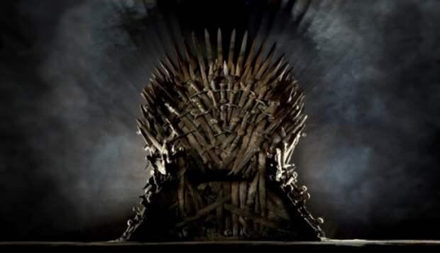 Актриса «Игры престолов» работала «девушкой по вызову»