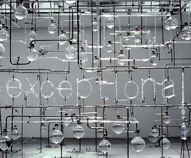 Absolut объединил творческих людей, чтобы создать гимн водке