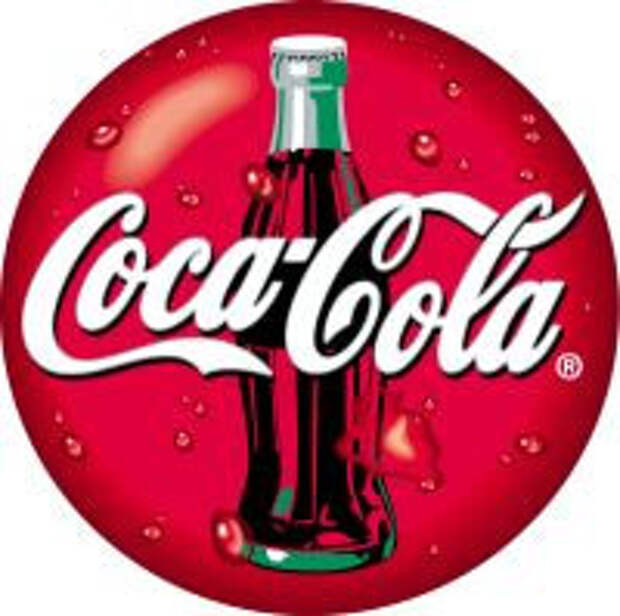 Coca-Cola и WWF – сотрудничество или сговор?