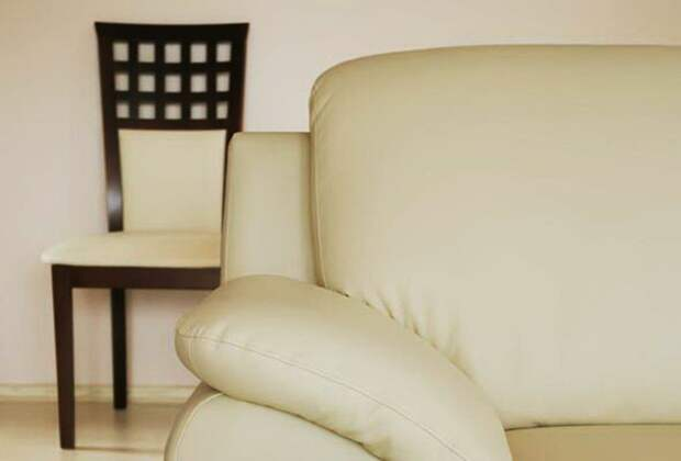 10. Схема передвижения при реорганизации мебели мел, советы, хитрости