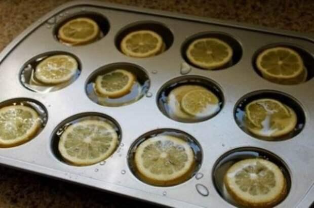 Долгое хранение лимон, польза