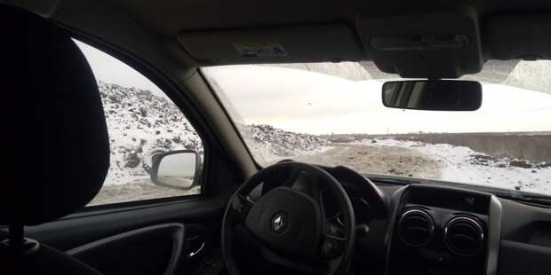 В автосервисе сломали мою машину! Как я выбирал сервис?
