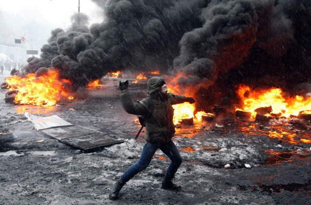 Будет хуже, чем в Сомали. Эксперт рассказал, от чего погибнет Украина