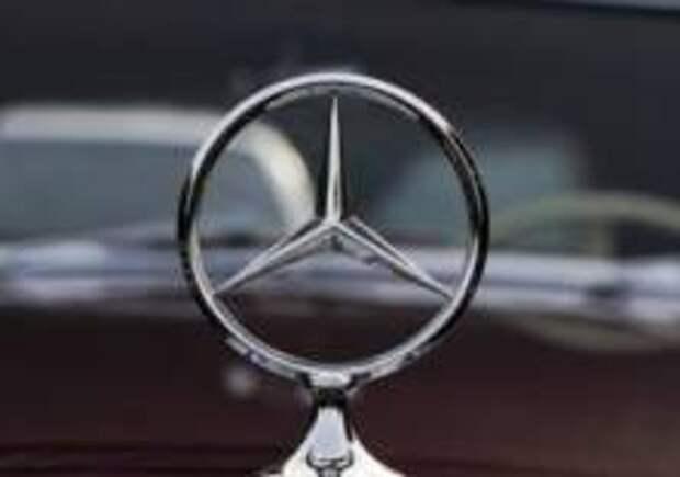 Porsche и Mercedes попали под запрет
