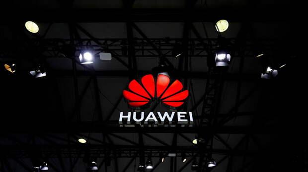 В ЕП обвинили Китай в «шпионаже» посредством 5G-сетей Huawei