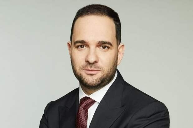 Ректор РХТУ Мажуга предложил доработать систему профориентации школьников