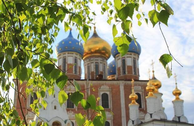 Пророчества о России от 9 известных прорицателей