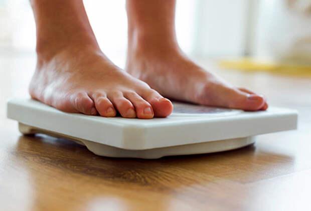Ошибки, из-за которых повышается уровень холестерина