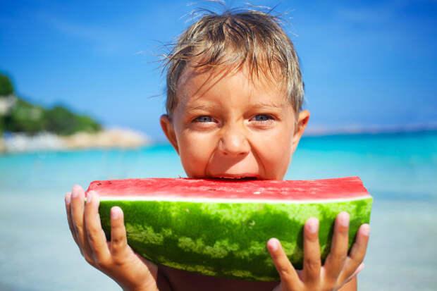 50 вещей, которые нужно успеть сделать этим летом