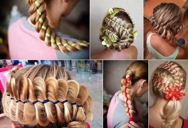 http://silk-hair.ru/images/4-pryadniy-kolosok.jpg