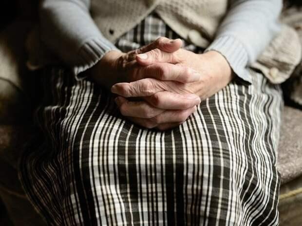 В Госдуме хотят ввести новое пособие для пенсионеров