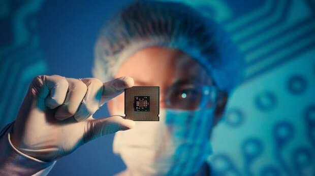 Ученые из РФ создали медицинские импланты с беспроводной зарядкой