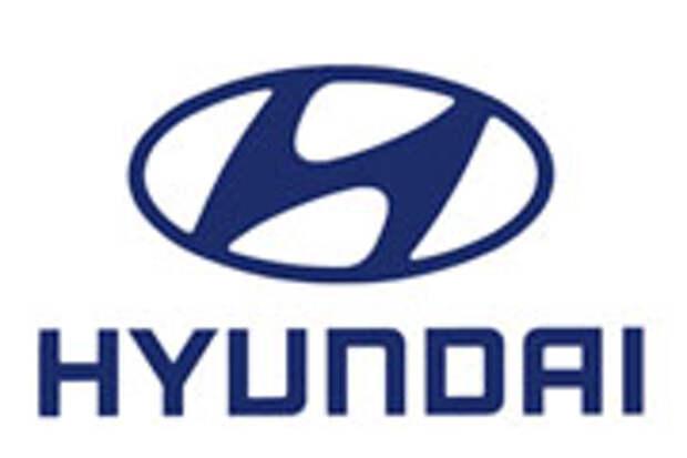 Hyundai: реклама в обмен на удовольствие
