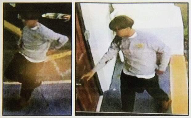 Задержанный за стрельбу в церкви Чарлстона признал вину, родственники его прощают, а власти требуют смерти