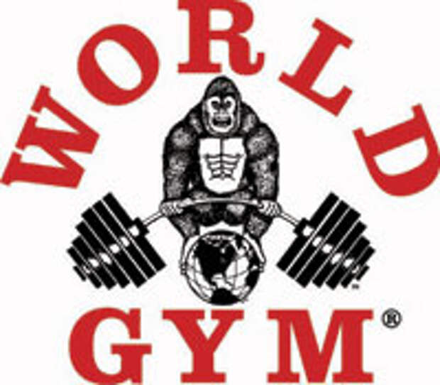 World Gym: не все проблемы решаются разумом
