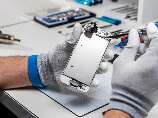 Назван способ продлить жизнь аккумулятору мобильного телефона