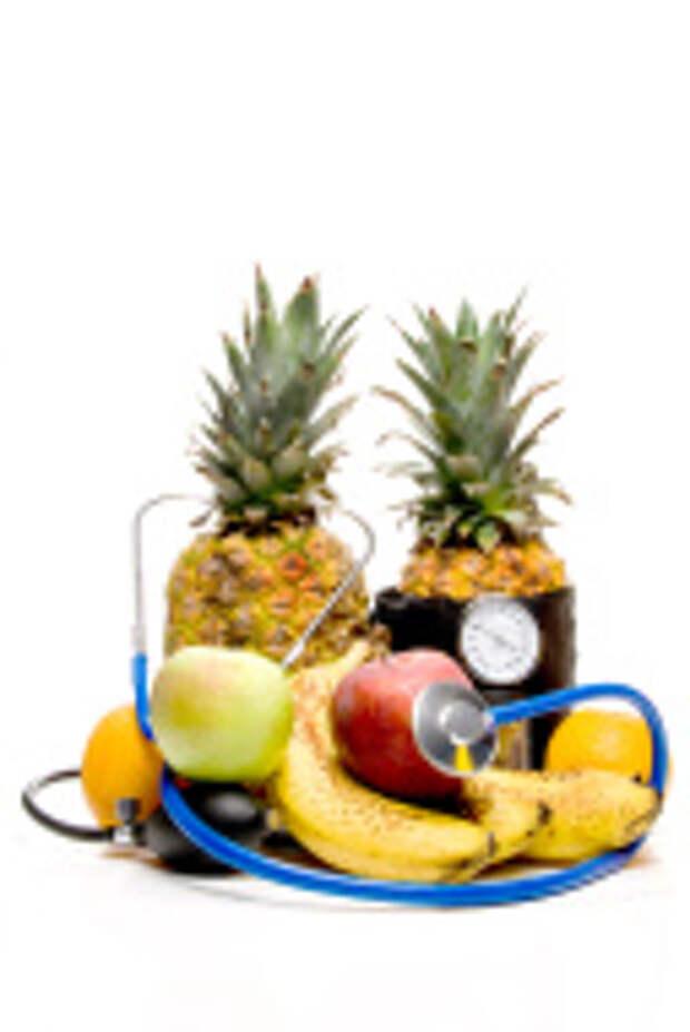 http://i.istockimg.com/file_thumbview_approve/9907336/3/stock-photo-9907336-healthy-fruit.jpg