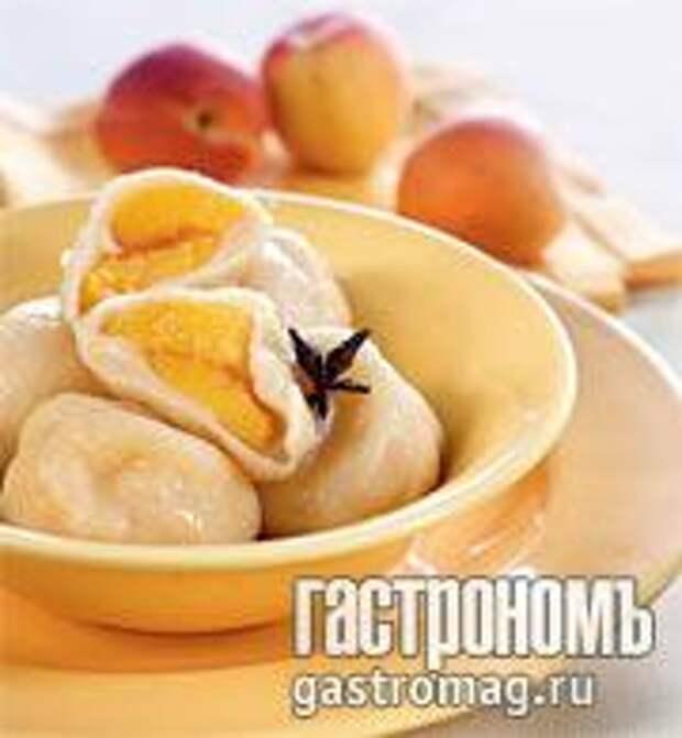 http://www.gastronom.ru/binfiles/images/00000032/00014615.jpg